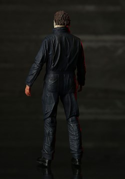 "Halloween (2018) Michael Myers: 7"" Scale Figure2"