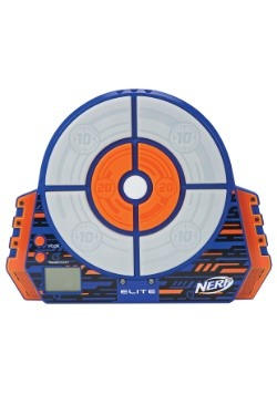Digital Target NERF ELITE alt 1