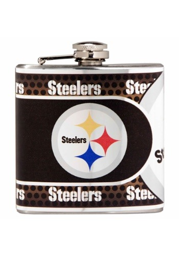 Pittsburgh | Stainless | Steeler | Steel | NFL