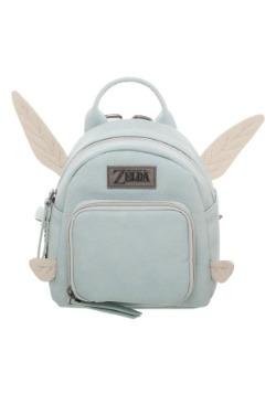 Legend of Zelda: Navi Micro Backpack