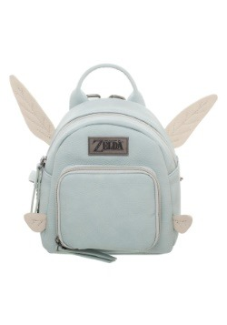 Navi Micro Legend of Zelda Backpack