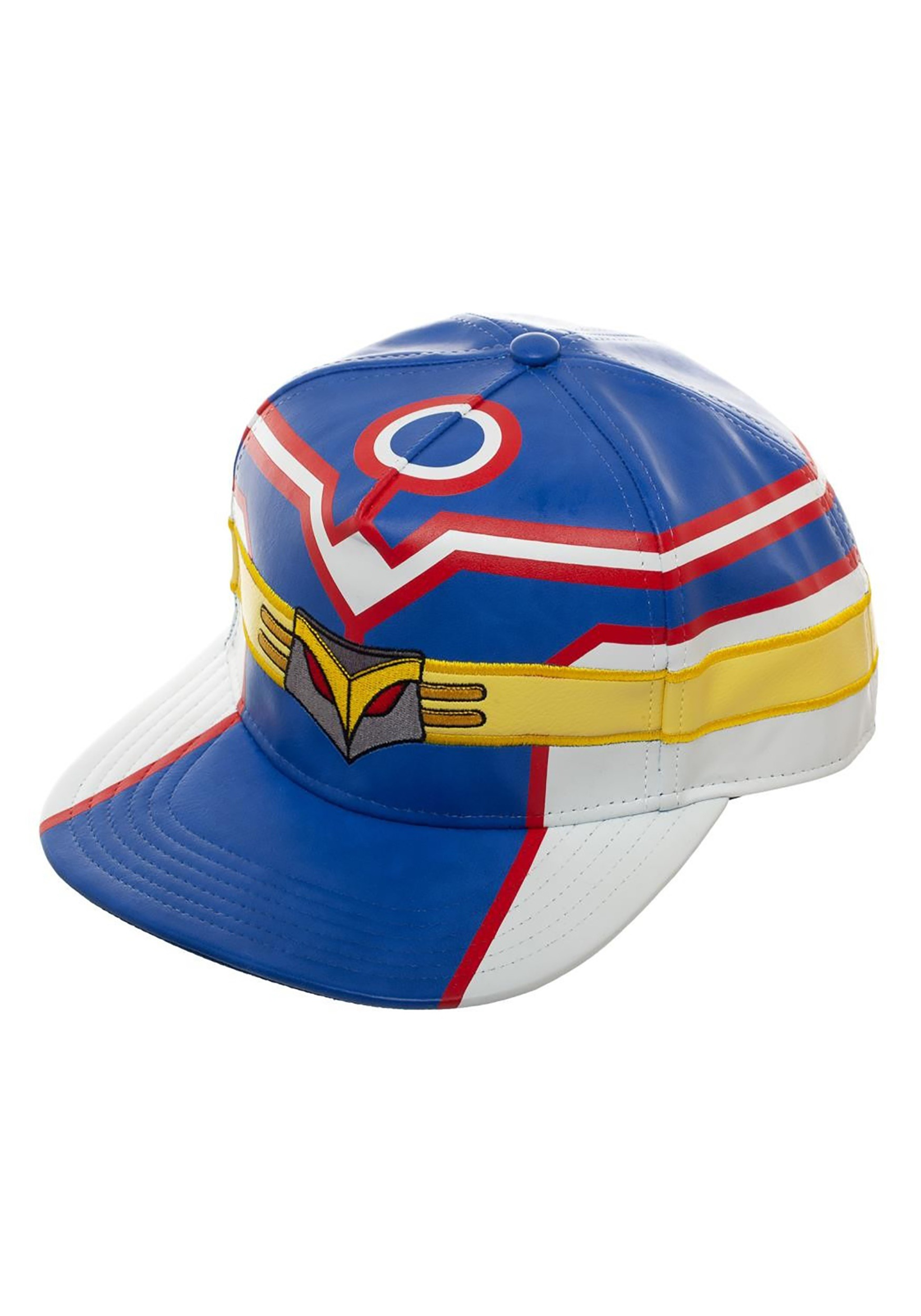 low priced a17c4 8e1d8 My Hero Academia  Allmight Snapback