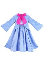 Plus Size Adult Fairy Godmother Costume