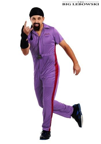 The Big Lebowski Plus Size Mens Jesus Costume1