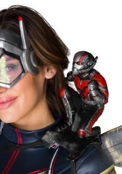 Marvel Ant-Man Shoulder Accessory