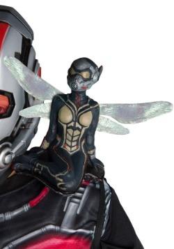 Marvel Wasp Shoulder Accessory