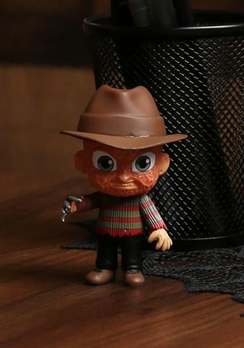 5 Star: Horror- Freddy Krueger Update