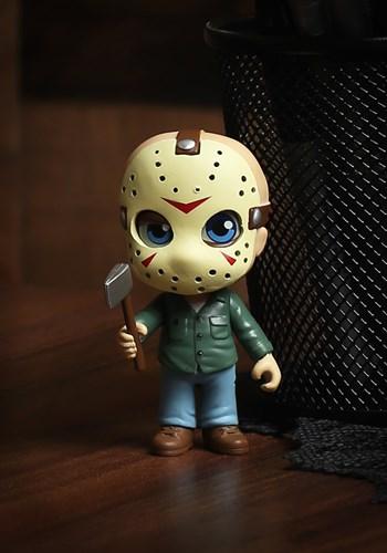 5 Star: Horror Jason VorheesUpdate