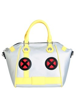 Loungefly X-Men Storm Faux Leather Handbag upd