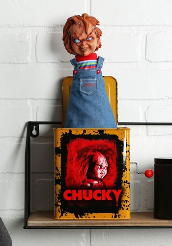 Chucky Burst Box Upd 2