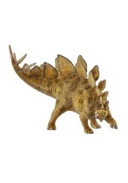 Stegosaurus Action Figure