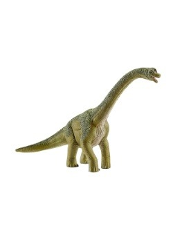 Brachiosaurus Action Figure