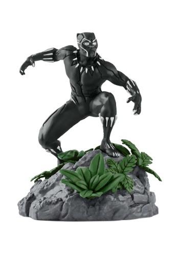 Black Panther Diorama Figure