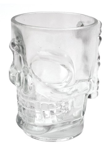 Skull Stein Beer Mug Update Main