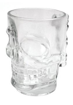 Skull Stein Beer Mug Update Main