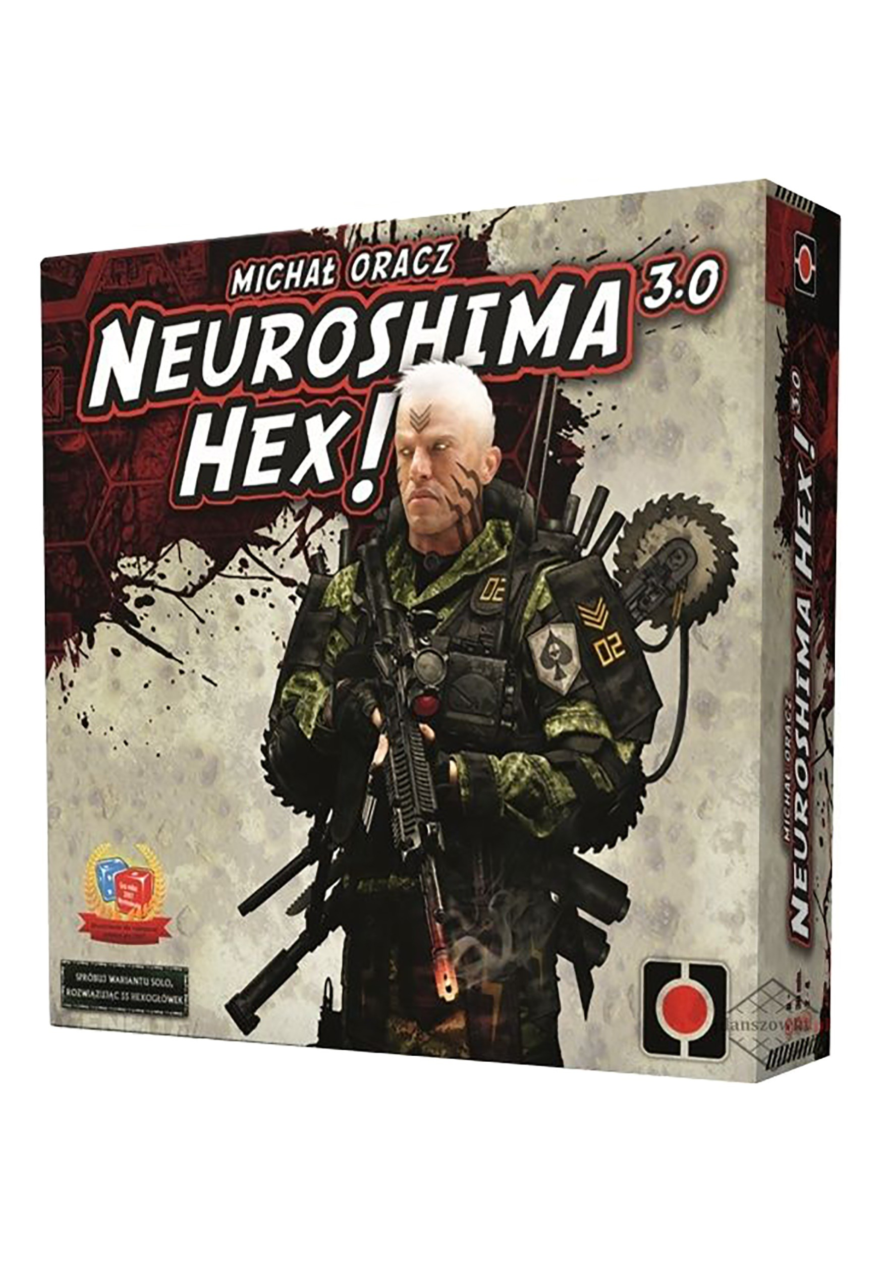 Neuroshima_Hex_30_Board_Game