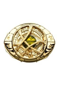 Doctor Strange Eye of Agamotto Pin