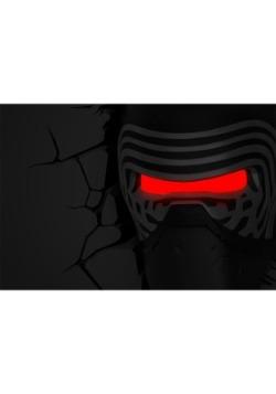 3D Kylo Ren Light alt 1