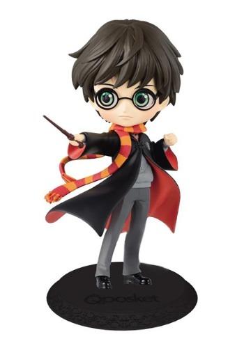 Harry Potter Q-Posket Harry Potter Figure