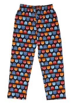 Mens Pac-Man Ghosts Lounge Pants