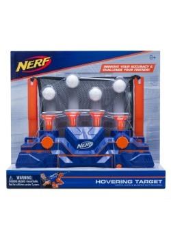 Nerf ELITE Hovering Target2