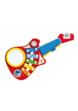 Childrens 6-in-1 Music Maker