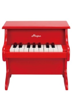 Playful Kids Piano