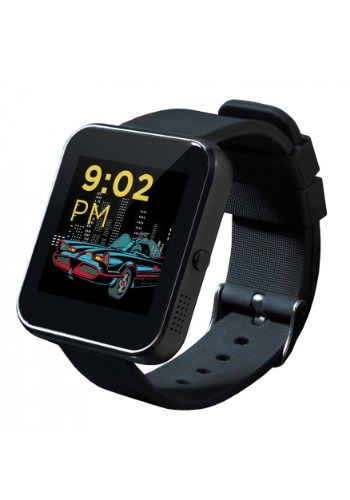 ONE61 Studio Batman Smartwatch