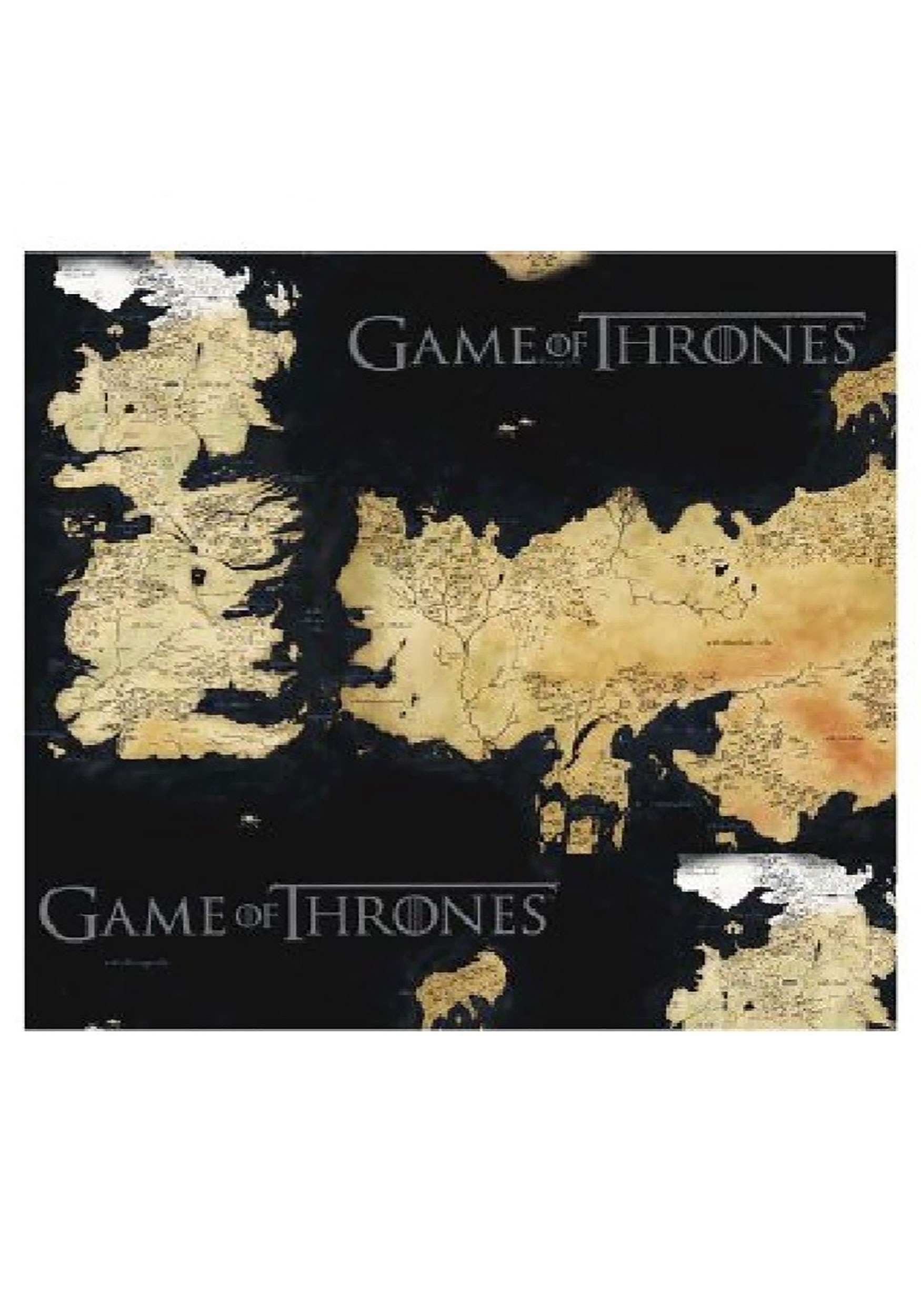 Game of Thrones Westeros and Essos Map Backpack Game Pf Thrones Map on walking dead map, winterfell map, a game of thrones, fire and blood, justified map, a clash of kings, narnia map, a storm of swords, gendry map, themes in a song of ice and fire, got map, jericho map, the prince of winterfell, downton abbey map, lord snow, the kingsroad, works based on a song of ice and fire, dallas map, a game of thrones: genesis, clash of kings map, sons of anarchy, camelot map, qarth map, world map, bloodline map, a storm of swords map, tales of dunk and egg, game of thrones - season 2, a golden crown, star trek map, spooksville map, guild wars 2 map, game of thrones - season 1, a game of thrones collectible card game, jersey shore map, the pointy end, valyria map, winter is coming,