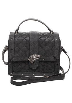 Game of Thrones Stark Handbag