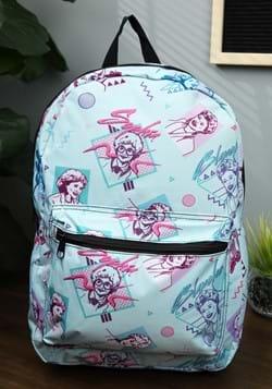 Golden Girls All Over Print Sublimated Backpack-1
