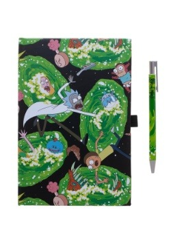 Office Decor - Journals, Books, Stationery, Coin Banks