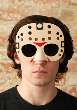 Friday the 13th Jason Sunglasses update