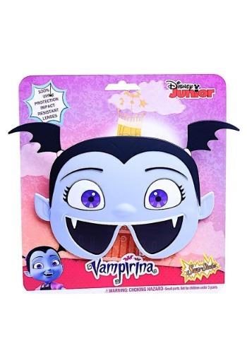 Disney Vampirina Sunstaches