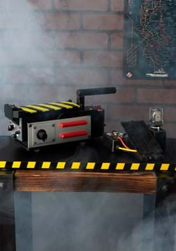 Limited Edition Ghostbusters Ghost Trap Prop Replica