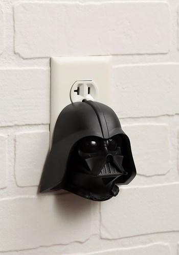 Star Wars Darth Vader Talking Clapper
