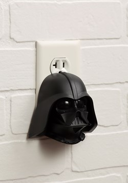 Star Wars: Darth Vader Talking Clapper update