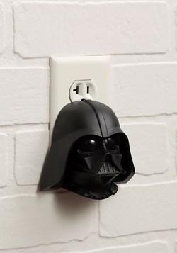 Star Wars: Darth Vader Talking Clapper update