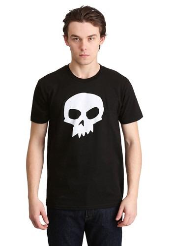 Disney Toy Story Sid's Skull T-Shirt
