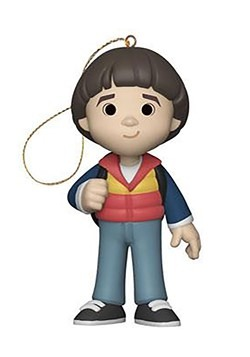 Funko Ornaments: Stranger Things Will