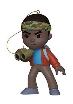 Funko Ornaments: Stranger Things Lucas