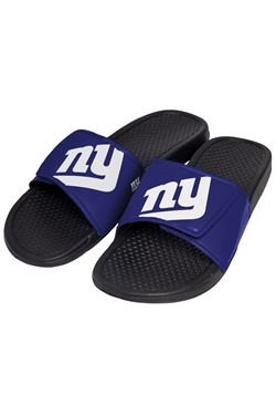 c44d9b7a NFL New York Giants Football Gifts