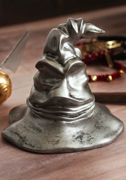 Harry Potter Sorting Hat Paper Weight1