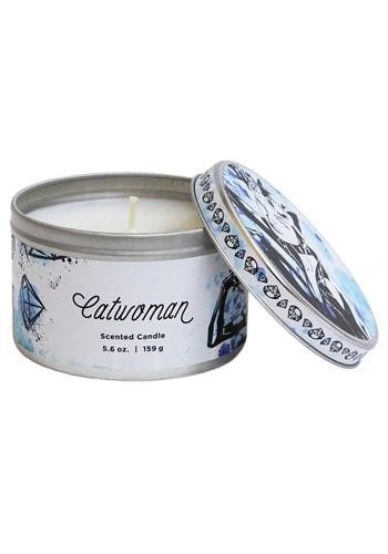 Candles Upload Warmth and Luxury to Your Home 20