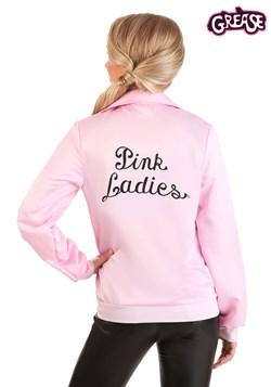 Pink Ladies Grease Costume Jacket alt 2
