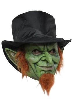 Mad Goblin Men's Mask11