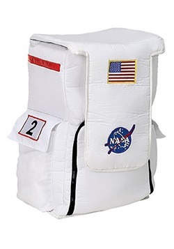 Astronaut Backpack For Kids