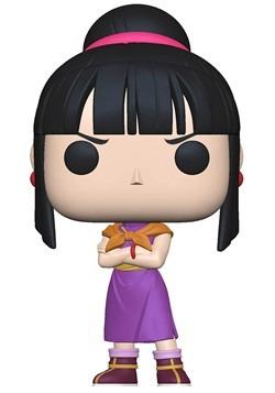 Pop! Animation: Dragon Ball Z Chi Chi
