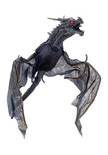 47in Flying Dragon Animatronic