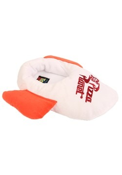 Toy Story Pizza Planet Men's Slippers4